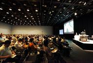 デジタルフォト&デザインセミナー 2011 開催!