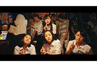 Vol.2 サンダンス映画祭グランプリ作『そうして私たちはプールに金魚を、』を完全解剖!<前編> ゲスト:長久 允監督