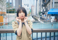 Vol.4 『まこりんの映像メディアを介した多彩な表現に迫ります!』ゲスト:AV女優 戸田真琴