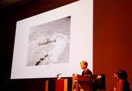 デジタルフォト&デザインセミナー 2006 開催!