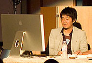 Retouch Session(大阪・名古屋会場): 写真に生命を吹き込むデジタルフォトレタッチ