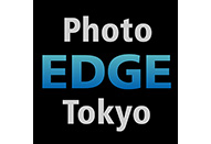 ハイエンド写真機材展「Photo EDGE Tokyo 2016」開催