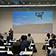 空撮技術と映像表現を学ぶセミナー「アマナ空撮技術コース powered by airvision」~第2期受講生募集中