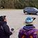 アマナドローンスクール「プロ空撮テクニック講座」で2オペレーター空撮を体験