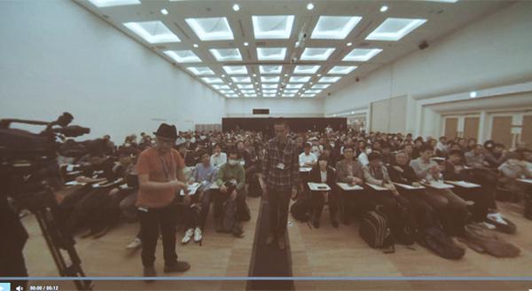 thumb_event_cp+2017_taniguchi01_15.jpg