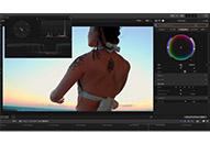 プロ向け動画セミナー「Final Cut Pro Xではじめる一眼ムービー」の資料
