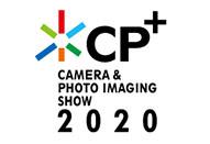 「CP+2020」開催中止が決定