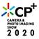 カメラ選びから、撮影、音声、色調整までをテーマにした「プロ向け動画セミナー」CP+2020にて開催