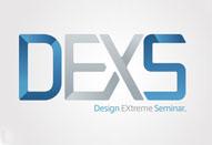 デザイン エクストリーム セミナー [DEXS] 2014 in FUKUOKA