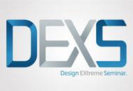 「デザイン エクストリーム セミナー 2012」開催決定!
