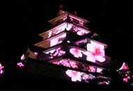 NHK 大河ドラマ「八重の桜」映像マジックの舞台裏