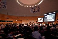 デジタルフォト&デザインセミナー 2012 開催!