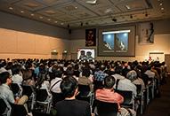 デジタルフォト&デザインセミナー 2013 開催!