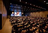 デジタルフォト&デザインセミナー 2014 開催!