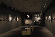 東京・新宿 エプソンイメージングギャラリー エプサイト