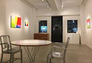東京・恵比寿 tokyoarts gallery