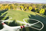 ドローンの操縦体験ができる「JUIDAライセンス取得講座 無料体験説明会」が12月3日・9日・11日に開催