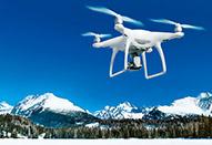 アマナビが1月の「アマナドローン空撮講座 1泊2日合宿」と「無料体験説明会」の受講生を募集
