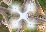 4月17・18日、18・19日、23・24日 アマナドローンスクール  JUIDA認定/操縦技能ライセンス取得講座(1泊2日) 開催