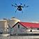 アマナビが3月の「アマナドローンスクール 無料説明体験会」「第1回 amana drone seminar」を開催