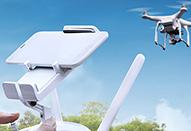 ドローンの操縦体験ができる「JUIDAライセンス取得講座 無料体験説明会」が10月14日・16日に開催