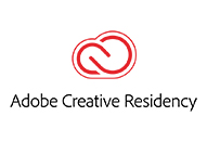 アドビがクリエイターのキャリア形成を支援「Adobe Creative Residency」参加者募集