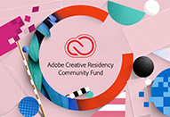 アドビ、1億円のファンドでCOVID-19の影響を受けたクリエイターの創作活動を支援