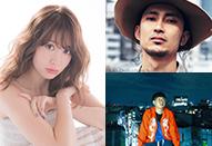 Adobe MAX 2020|日本オリジナルセッションの登壇者発表