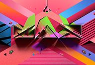 Adobe MAX 2021|日本オリジナルセッションに渡辺直美、佐藤可士和らが登壇