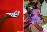 オンライン写真コンテスト「IMA next #19」作品募集