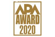 日本広告写真家協会APA主催の公募展「APAアワード2020」作品募集