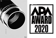 APAアワード2020 受賞作品展覧会|2月29日より東京都写真美術館にて開催