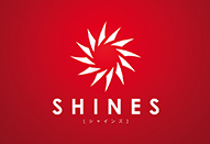 キヤノンのフォトグラファーオーディション「SHINES」最終選考会は、一般の人も見学できる公開審査で12月3日に開催