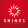 フォトグラファーをオーディションするCANON GINZA presents「SHINES(シャインズ)」
