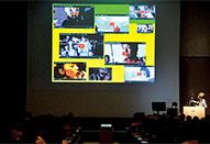 CP+で「プロ向け動画セミナー」開催