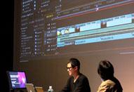 「Adobe CS5 DSLR MOVIE DAY」セミナーレポート② フォトグラファーが始める映像作成