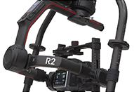ハッセルブラッド中判デジタルカメラH6Dシリーズによる4K動画撮影講座