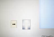 「写真/光をうけとる」トークセッション -もうひとつの写真に触れる|vol.5 志賀理江子×木村朗子