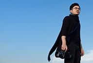 Phase OneグローバルアンバサダーSails Chong氏、敦煌と麗江への撮影ツアーを語る