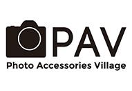 PAV 2019 福岡|写真メーカー等14社が出展する合同展示会&セミナー
