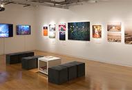 写真展の開催希望者を募集|ソニーイメージングギャラリー銀座 第5回写真展公募