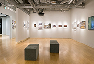 写真展開催希望者を募集|ソニーイメージングギャラリー銀座 第7回写真展公募