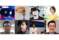 VR未来塾「VR普及作戦公開会議」