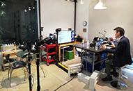第1回VIDEO SALONウェビナー|スタッフゼロ・自動スイッチングでライブ配信を行なうテクニックとは