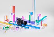XF IQ4カメラシステム発表会 - Phase One Infinityツアー 参加者募集