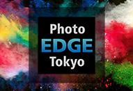 「Photo EDGE Tokyo 2017」プロフェッショナルのための写真&映像展示会を10月20日に開催
