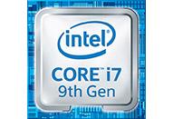 第9世代 インテル® Core™ プロセッサーを搭載したPCが、早くもPhoto EDGE Tokyoでお披露目