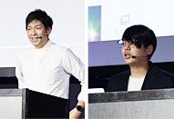 Adobe MAX Japan 2019レポート|Photoshop実践講座〜痒いところに手が届く、Photoshop技法「10の事」〜 畠山祐二/小柴託夢