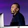 Adobe MAX Japan 2019レポート|Photoshop iPad版はここまでできる! 世界的コンセプトアーティストがライブペイントで魅せる最強テクニック 富安健一郎