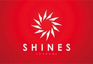 フォトグラファーオーディション 第2回「SHINES」最終選考会は、一般の人も見学できる公開審査で12月1日に開催